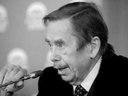 Bronisław Komorowski jedzie z wizytą do Chin - Wirtualna Polska | Chiński język w Polsce | Scoop.it