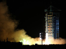 China launches the world's first 'hack-proof' quantum satellite | Research Administration | Scoop.it