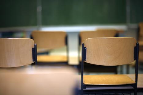 Zoektocht naar akkoord gaat verder | Actualiteit onderwijsonderzoek | Scoop.it