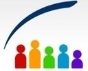 Le portail du service public de la Sécurité sociale / La branche accidents du travail -(...) | La gestion des accidents du travail dans le secteur BTP | Scoop.it
