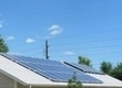 APS Responds to Sunrun CEO Ed Fenster on Net Metering : Greentech Media | Solar Energy Tax Policy | Scoop.it