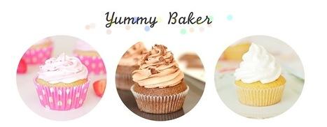 Yummy Baker: Sitruunainen monikerroskakku | Leivontaohjeita | Scoop.it