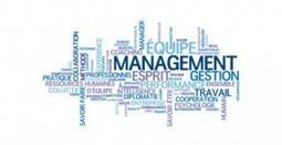 DRH : les managers de proximité doivent être vos alliés ! I Frédéric Lesaulnier | Entretiens Professionnels | Scoop.it