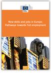 New skills and jobs in Europe - Social sciences research - EU Bookshop   Educacion, ecologia y TIC   Scoop.it