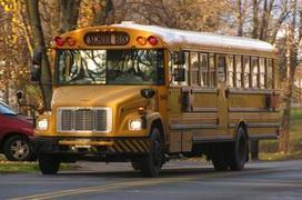 Le Mississippi sommé de mettre fin à la ségrégation dans ses écoles | Courrier International | Kiosque du monde : Amériques | Scoop.it