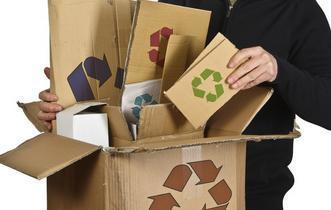 What Do I Do With Used Storage Boxes? | Beirut Movers Company & Storage Company | Scoop.it