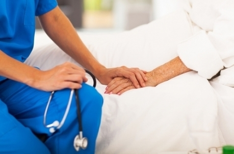 La profession d'infirmiers a enfin son Code de déontologie   Professionnels de Santé   Scoop.it