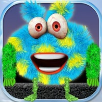 Monster Physics for iPhone and iPad hits the app store - Teachers with Apps | iPads | Scoop.it