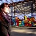 La Caserne, l'émission | BastideBrazzaBlog | Cécile Andrzejewski | Scoop.it