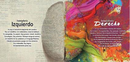 El secreto de la #creatividad: 'creo, luego insisto' | Recursos Humanos 3.0 | Scoop.it