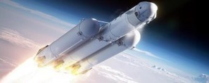 Falcon Heavy enabler for Dragon solar system explorer | NASASpaceFlight.com | Space matters | Scoop.it