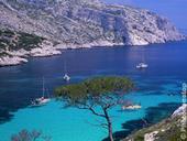 Les calanques de Marseille à Cassis, randonnée en famille dans les calanques de Marseille | Parc National des Calanques, actualites et WEB TV du parc | Scoop.it