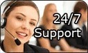 Hotmail Customer Service USA and its need today   Hotmail Technical Help   Support   Scoop.it