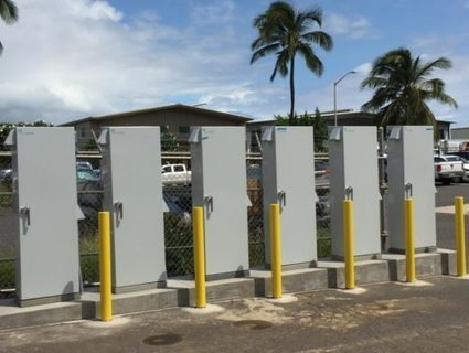 Haleakala Solar and Hitachi Advanced Clean Energy Corporation bring advanced demand response program to Maui, Hawaii | The Sustainability Journal - by Vikram R Chari | Scoop.it