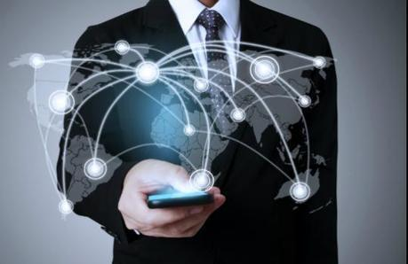 Mobile learning: Will 2014 really be the year? | TrainingZone.co.uk | Era Digital - um olhar ciberantropológico | Scoop.it