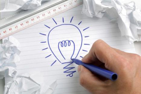Interdominios.com» Blog Interdominios20 blogs y recursos imprescindibles para emprendedores y startups | Social Media Optimization · SMO | Scoop.it