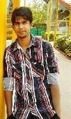 Musheer - India - Karnataka - Ever has it been that love knows no | India dating | Scoop.it