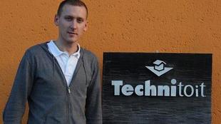 Technitoit va recruter huit salariés à Colombelles | La Revue de Technitoit | Scoop.it