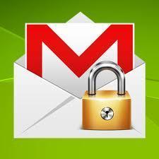 En la nube TIC: Enviar correos encriptados en Gmail | Las TIC y la Educación | Scoop.it