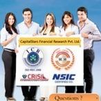 stock market tips provider in India : CapitalStars | Capital Stars Financial Research Pvt Ltd | Scoop.it