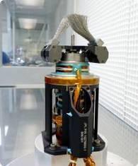 Robots: Space Business | Robots and Robotics | Scoop.it