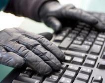Cybersécurité: une situation meilleure qu'on ne le dit? | Toutes les actualités et astuces sur la protection et l'exploitation des données informatique | Scoop.it