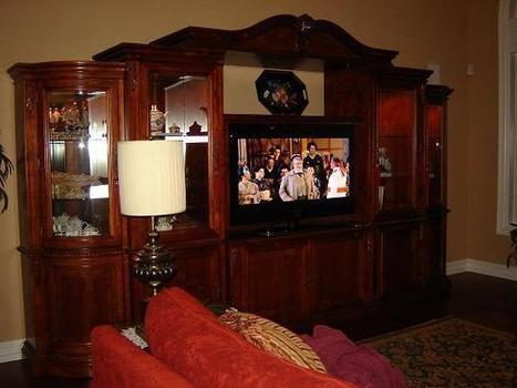 Professional audio and TV service in Detroit, MI at AMJ Electronics   AMJ Electronics   Scoop.it