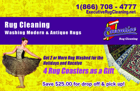 Executive Rug Cleaning Oklahoma   Executive Rug Cleaning Oklahoma 1-405-588-4533   Scoop.it