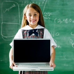 El sistema educativo debe de impulsar la empleabilidad de los alumnos. El papel de las TIC. | Blog RC y Sostenibilidad | #eLearning, enseñanza y aprendizaje | Scoop.it