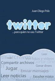 3 ebooks gratuitos para aprender más sobre Twitter : Recursos Gratis En Internet | recursos en la Red | Scoop.it