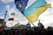 EU Vows to Help Ukraine Out of Political Crisis - Novinite.com - Sofia News Agency   Australia-Antarctica   Scoop.it