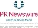 PR Newswire's Investor Relations Website Solution Now Enhanced with Content Marketing Methodologies | Relaciones Públicas 3.0 | Scoop.it