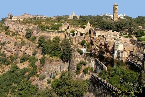 Cheap Rajasthan holiday package | Agra Holiday packages | Scoop.it