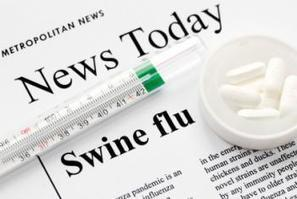 New Tamiflu study suggests drug does reduce flu impact considerably | Virology News | Scoop.it