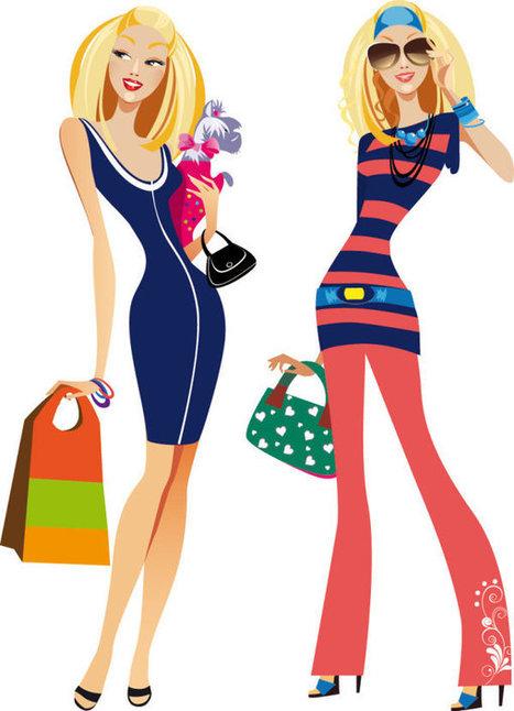 The Importance of Fashion | The Importance of Fashion | Scoop.it