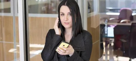 Usar dos móviles: una pesadilla (o salvación) cada vez más frecuente | Tecnología móvil | Scoop.it