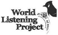 2013 World Listening Day | The World Listening Project | Divulgation | Scoop.it