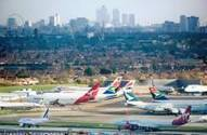 Passenger numbers up at UK airports in November | News ... | Ryanair | Scoop.it