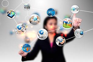 Les influenceurs, toujours autant sollicités par les directeurs marketing   Seratoo - Marketing 3.0   Digital Marketing - Innovation   Scoop.it