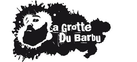 Emplois Foirreux – Bullshit Jobs / par David Graeber | Le Monolecte | Scoop.it
