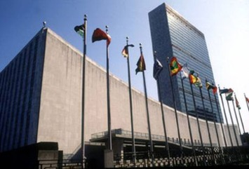 UN considers recognizing sexual rights for ten-year-old children | Dare To Be A Feminist | Scoop.it