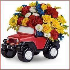 WHY ONLINE FLOWERS DELIVERY IS BEST & ECONOMICAL IN SINGAPORE | singapore florist | Scoop.it