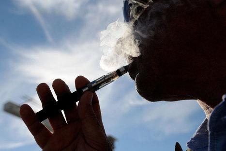 Cigarette électronique. Après la victoire… la cuisine du compromis | Le Coin de la Vape - Toute l'information sur la Cigarette Electronique  expliquée simplement | Scoop.it