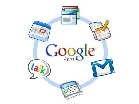 Roche adopts Google apps | Pharma_News | Scoop.it