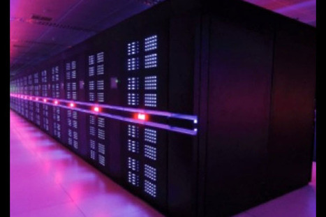 Life after virtualization: More data center tech for less | Cloud Central | Scoop.it