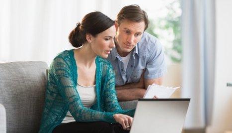 Cash Loans No Credit Check Get Cash Assist to Solve Financial Problems | Cash Loans Now | Scoop.it