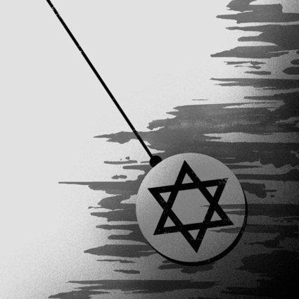 In Hungary, Anti-Semitism Rises Again | The Holocaust | Scoop.it
