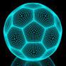El 'big data' reinventa el fútbol | Maestr@s y redes de aprendizajes | Scoop.it