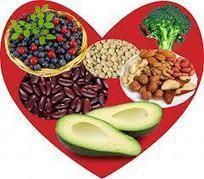 Kalp Hastalıkları ve Vitaminler » FüzyonBlog | Kitap Yorum | Scoop.it