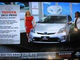 Are You Ready to Buy Your Car Through the HSN? | Would you buy a car online? | Scoop.it